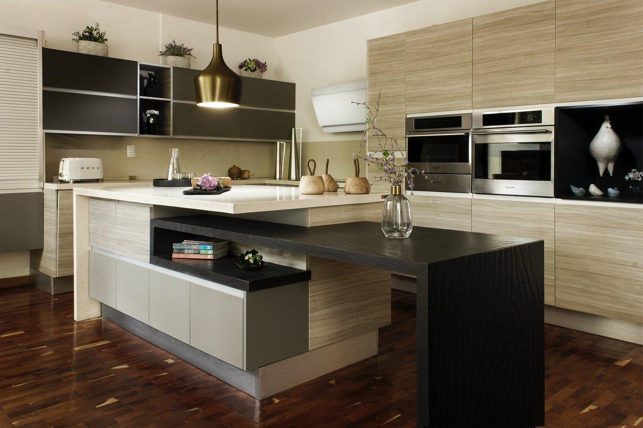 kitchen renovation Wandsworth