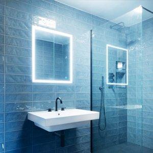 Fulham Bathroom Renovations