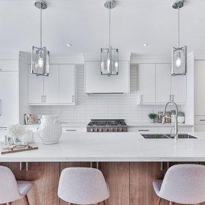 Fulham Kitchen Renovations