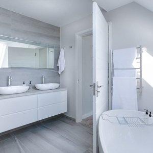 bathroom renovations Wandsworth