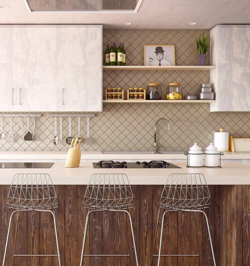 Kitchen Fitting Success Stories